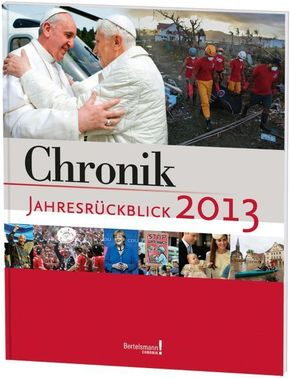 Buch-Chronik-Jahresrueckblick