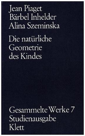 download Grundlegende Versuche zur