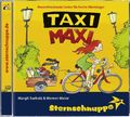 Taxi-Maxi, 1 Audio-CD