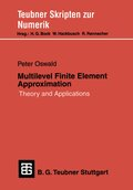 Multilevel Finite Element Approximation