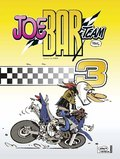 Joe Bar Team - Bd.3