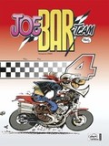 Joe Bar Team - Bd.4