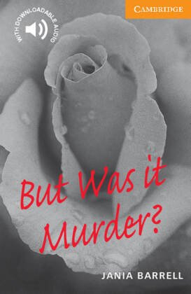 But Was it Murder?