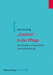 """Coolout"" in der Pflege"