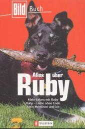 Alles über Ruby
