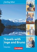 Sterling Silver: Travels with Inge and Bruno