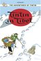 The Adventures of Tintin - Tintin in Tibet