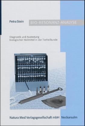 Bio-Resonanz-Analyse