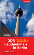 DDR-Baudenkmale in Berlin