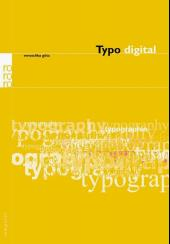 typo digital