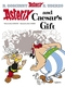 Asterix - Asterix and Caesar's Gift