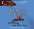 The Curious Incident of the Dog in the Night-time, 1 Audio-CD - Supergute Tage oder Die sonderbare Welt des Christopher Boone, Audio-CD, englische Version