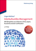 Interkulturelles Management