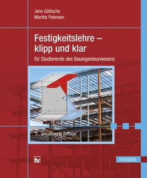 Klipp und Klar Uebungsgrammatik Grundstufe Deutsch Klett pdf