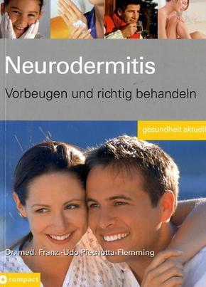 Neurodermitits