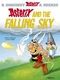 Asterix - Asterix and the Falling Sky