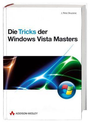 Vista Tricks