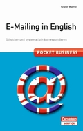 E-Mailing in English
