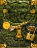 Septimus Heap - Flyte, English edition