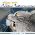 Grundkurs: Tierkommunikation, 2 Audio-CDs
