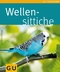 Wellensittiche