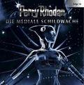 Perry Rhodan - Sternenozean - Die Mediale Schildwache