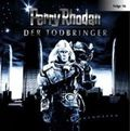 Perry Rhodan -Sternenozean - Der Todbringer