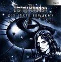 Perry Rhodan - Sternenozean - Die Sekte Erwacht