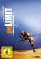 Am Limit, 1 DVD