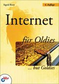 Internet für Oldies, m. CD-ROM