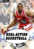 Real-Action Basketball, CD-ROM