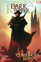 Stephen King's: Dark Tower