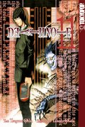 Death Note - Bd.11
