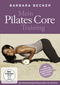 Mein Pilates Core Training, 1 DVD