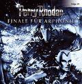 Perry Rhodan - Sternenozean - Finale für Arphonie