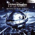 Perry Rhodan - Sternenozean - Medusenklänge
