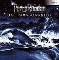 Perry Rhodan - Sternenozean - Das Paragonkreuz