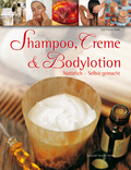 Shampoo, Creme & Bodylotion