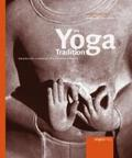 Die Yoga Tradition