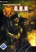 GBR: Special Commando Unit, CD-ROM