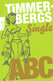 Timmerbergs Single-ABC - Timmerbergs Beziehungs-ABC