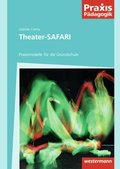 Theater-SAFARI