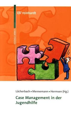 Case Management in der Jugendhilfe