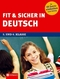 Fit & sicher in Deutsch
