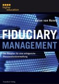 Fiduciary Management