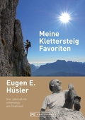 Meine Klettersteig-Favoriten