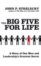 The Big Five For Life, English ed.