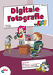 Digitale Fotografie für Kids