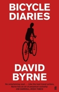 Bicycle Diaries, English edition