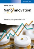 NanoInnovation